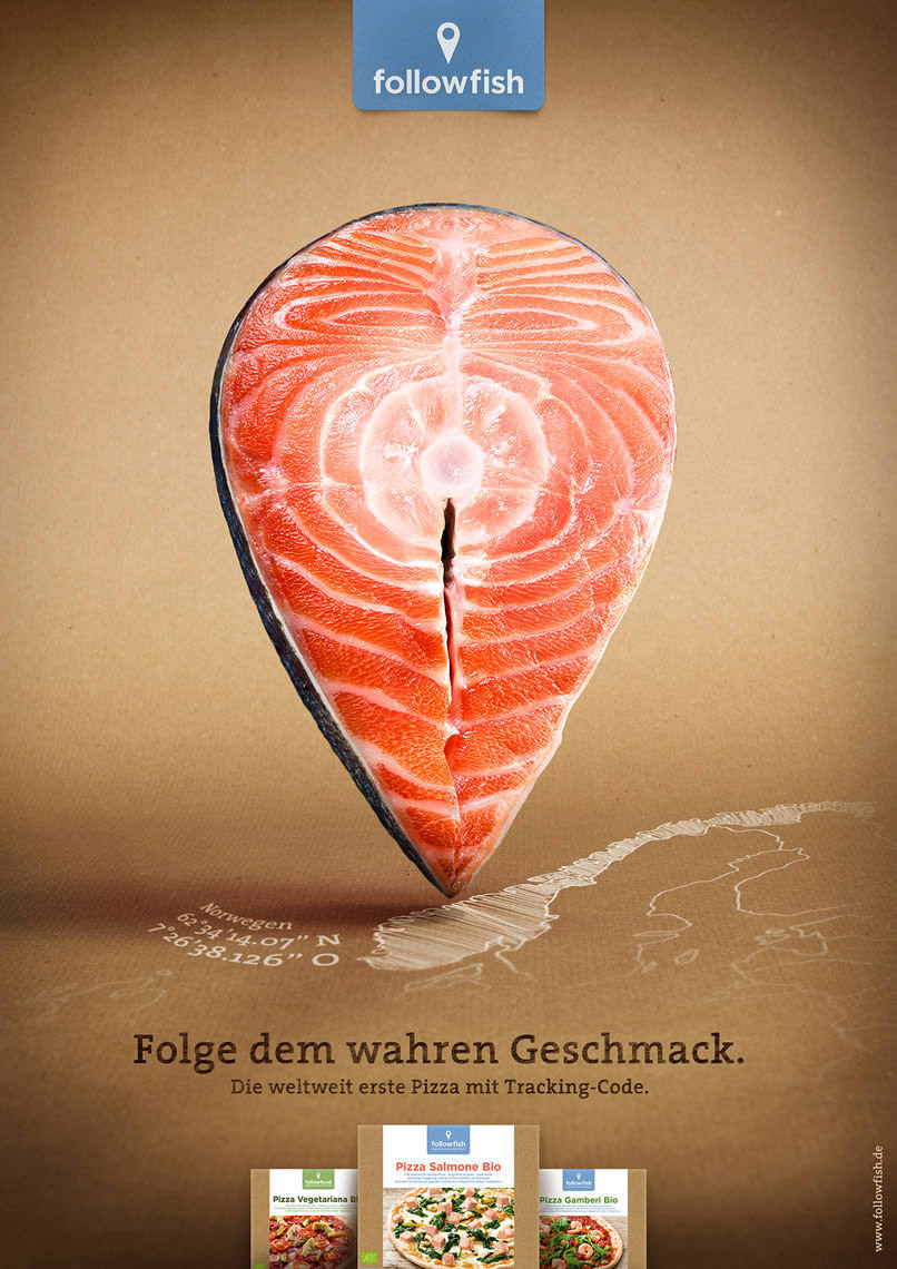 followfisch_locator_kampagne_lachs